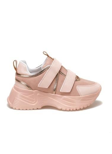 Butigo Sneakers Pudra